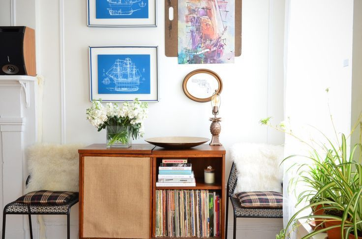Solvers: 9 Smart & Stylish Finds for Small Entryways,Problem Solvers: 9 Smart & Stylish Finds for Small Entryways,