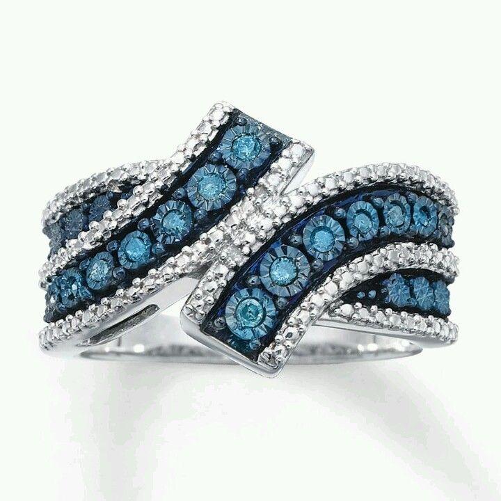 mens black titanium wedding bands kay jewelers