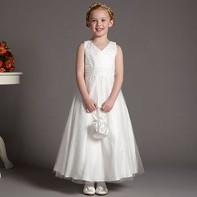 8f230a6d286 Tigerlily at Debenhams. Tigerlily at Debenhams Flowergirl Dress ...