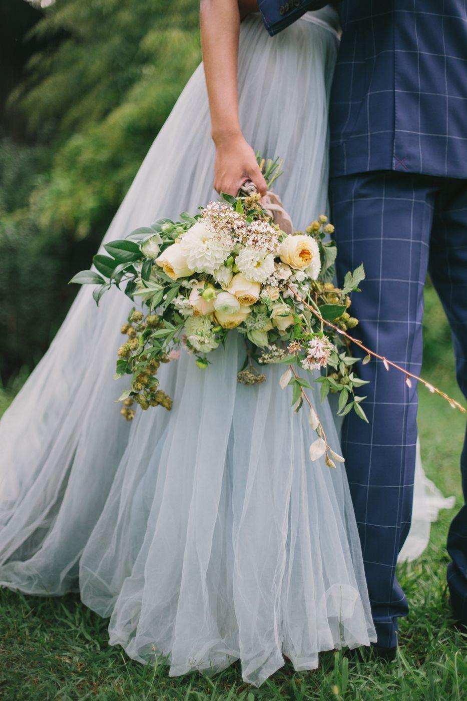 Old Fashioned Vestido Novia Laura Ponte Ornament - All Wedding ...