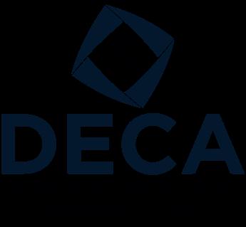 Deca Shirts Custom Deca T Shirt Design Deca Logo Cool 507d2 Visit Us At Www Izadesign Com For More Deca Shirt Desi Shirt Designs Tshirt Designs T Shirt
