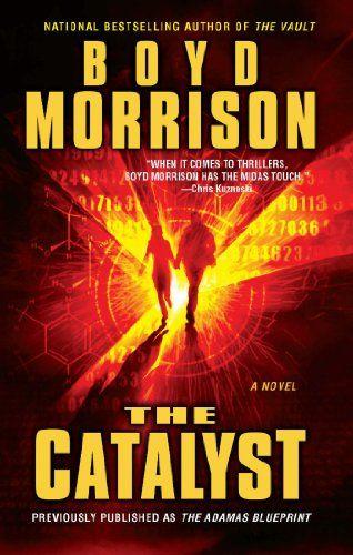 The Catalyst by Boyd Morrison http://www.amazon.com/dp/B004W3FPBA/ref=cm_sw_r_pi_dp_SeBzwb1QT0AGK