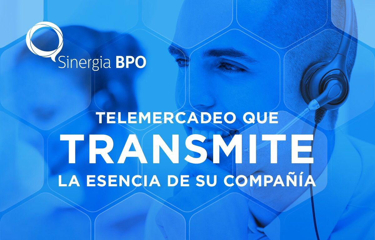 Call center bpo tercerizacion de procesos outsorcing
