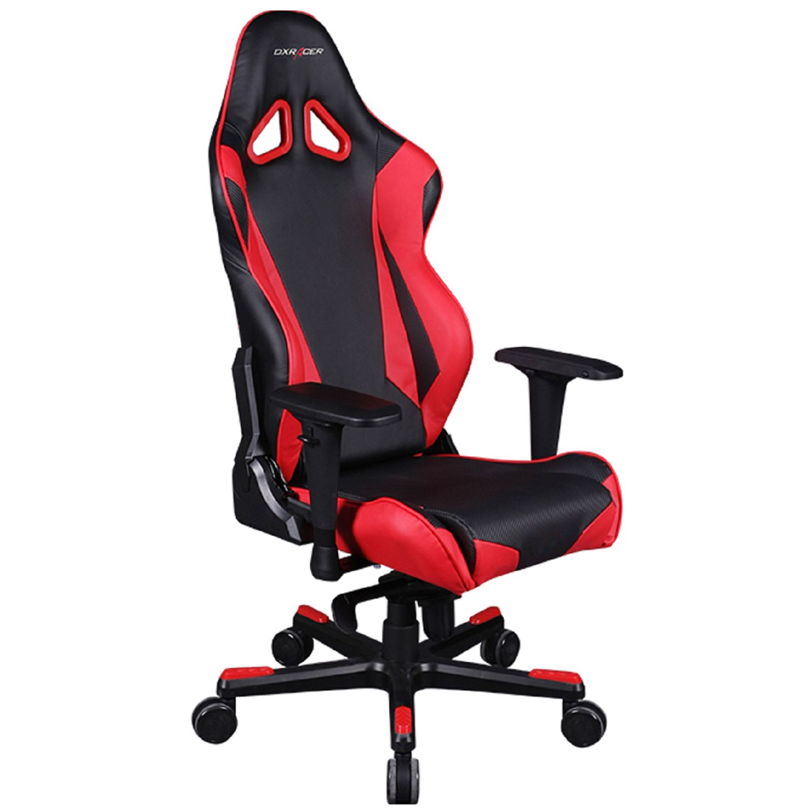 DXRACER RJ0IINR puter chair office chair sports chair gaming