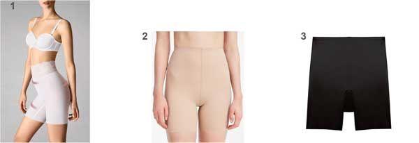 interior pantaloncito