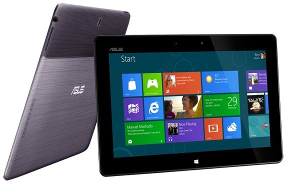 Asus Vivotab Rt Tf600 Tg Now Available In India For Rs 61 999