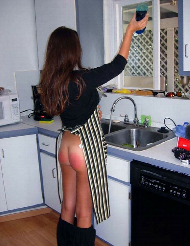 women's work | фартуки | pinterest | naughty wife and woman
