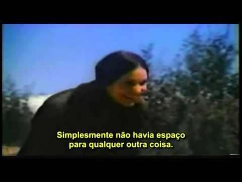 UM DE SOL DUBLADO FILME BAIXAR SUNSHINE DIA