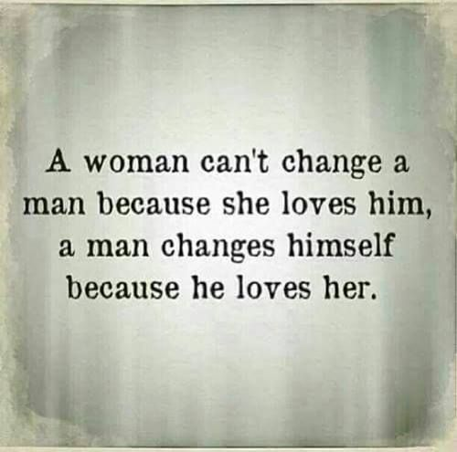 when a man is in love quotes