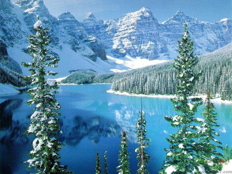 صور مناظر طبيعية خلابة اجمل مناظر الطبيعة مناظر طبيعية جميلة 20 Banff National Park Canada Parks Canada Banff National Park