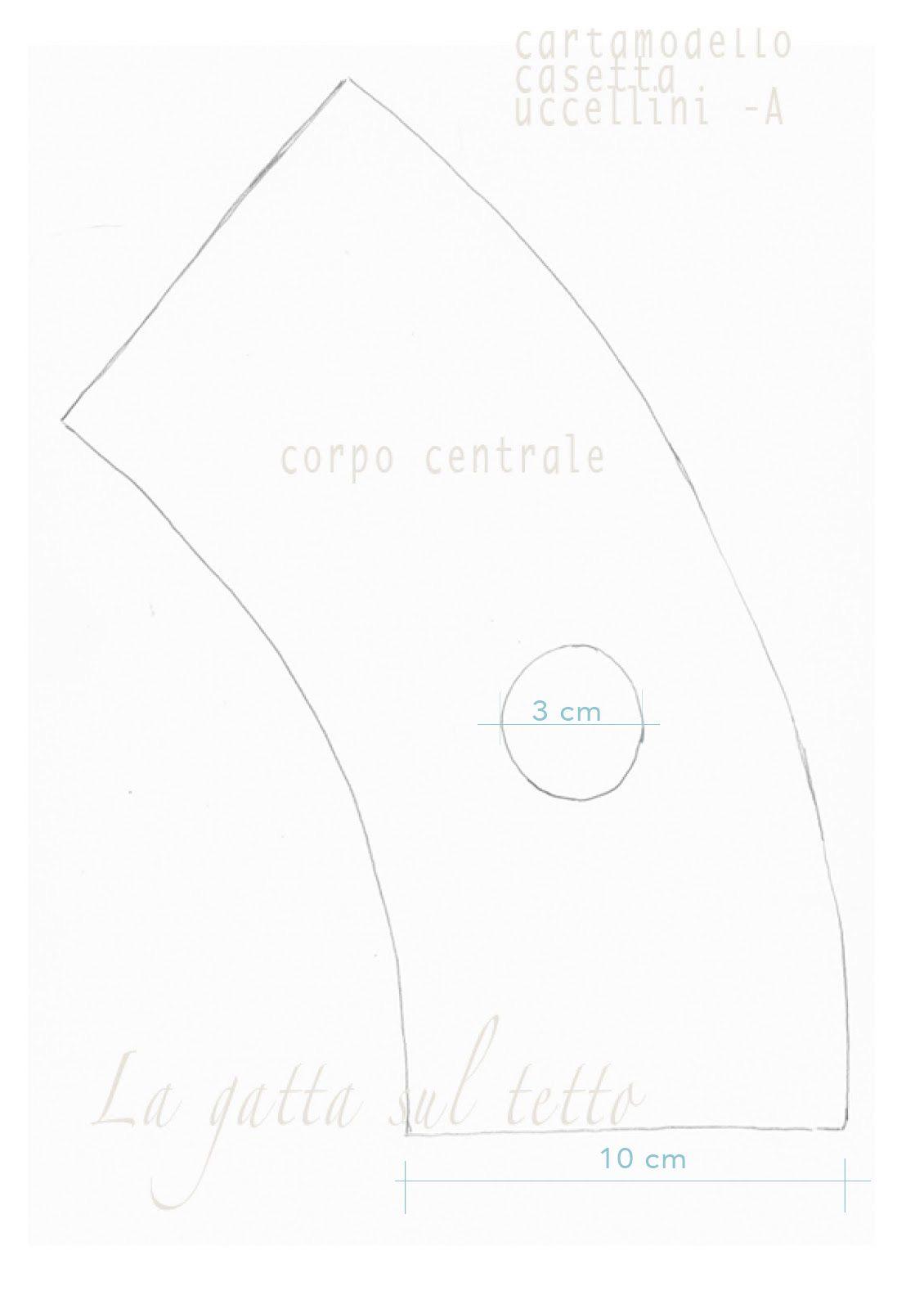 casetta-uccellini-A.jpg (1130×1600)