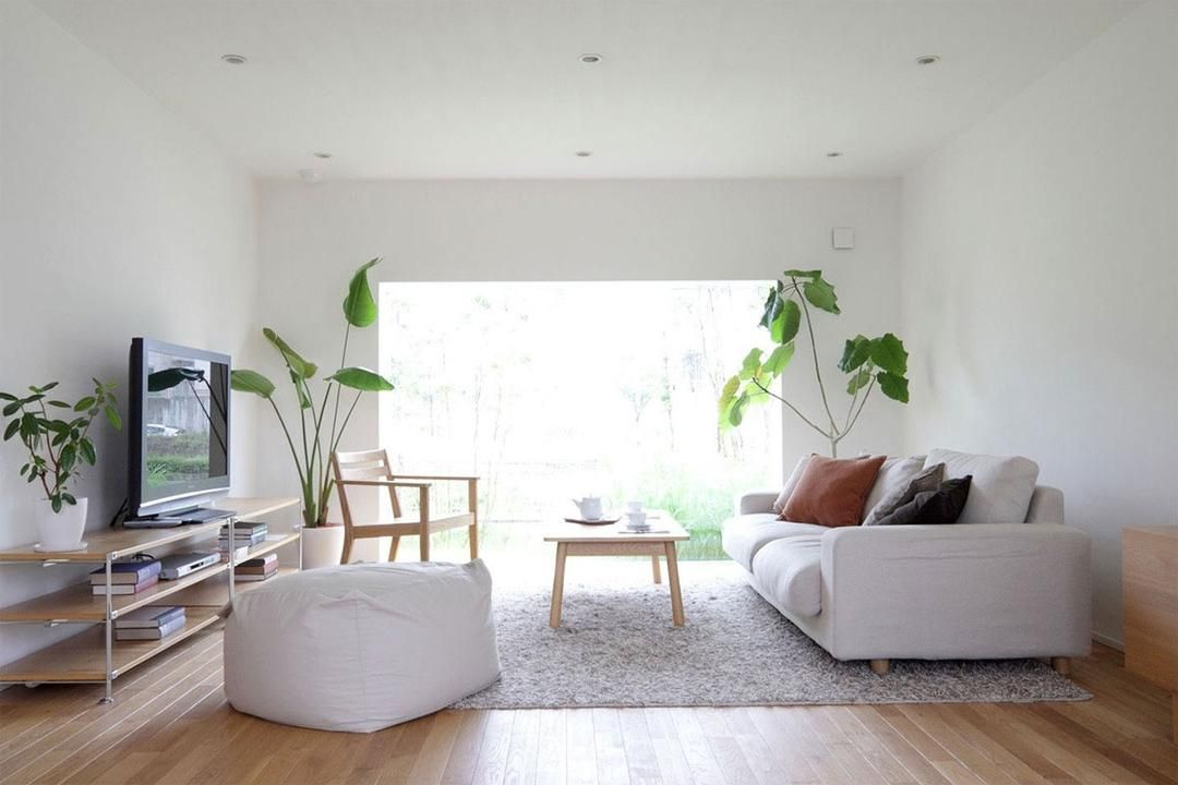 Love That MUJI-Style? This Is How to Nail It (Exactly) (With ...