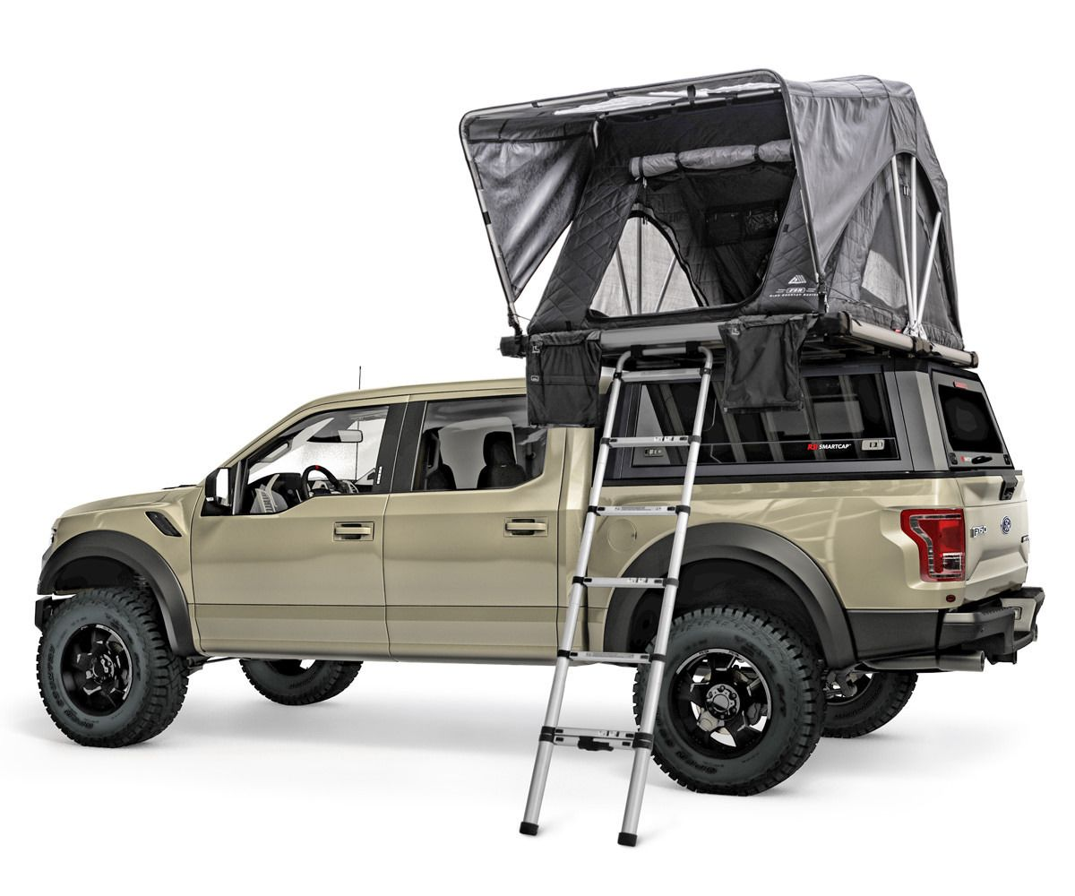 Pin By G Robertson On Overland Truck In 2021 Overland Truck Trucks Tonneau Cover