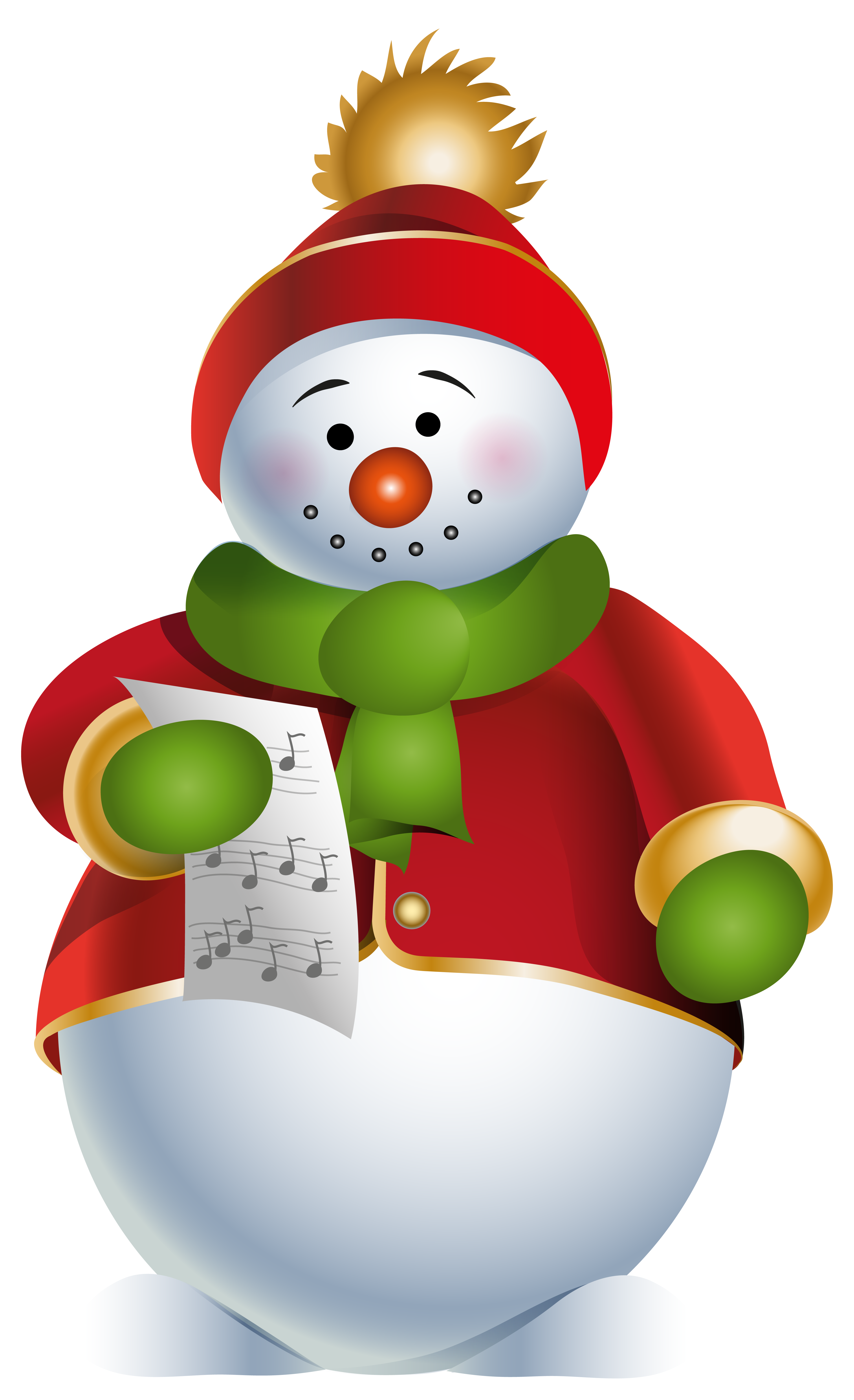 Snowman Transparent Png Clip Art Image Gallery Yopriceville Christmas Drawing Snowmen Pictures Christmas Images