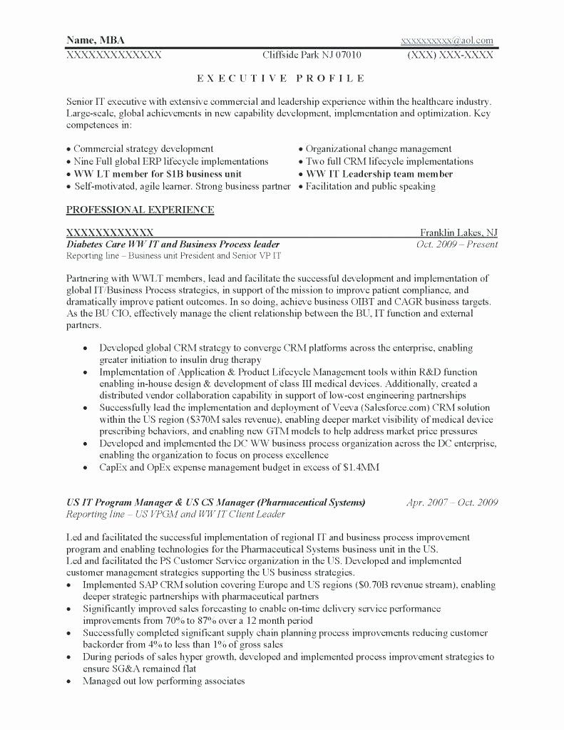 Agile Project Manager Resume Awesome Agile Project Manager Resume Project Manager Resume Resume Examples Good Resume Examples