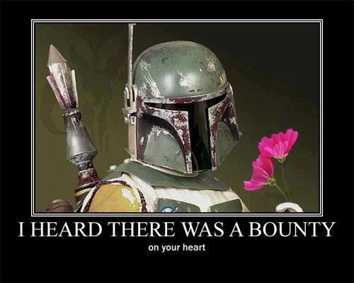 Pin By Jessica Peralta On Nerds United Star Wars Valentines Star Wars Inspired Star Wars