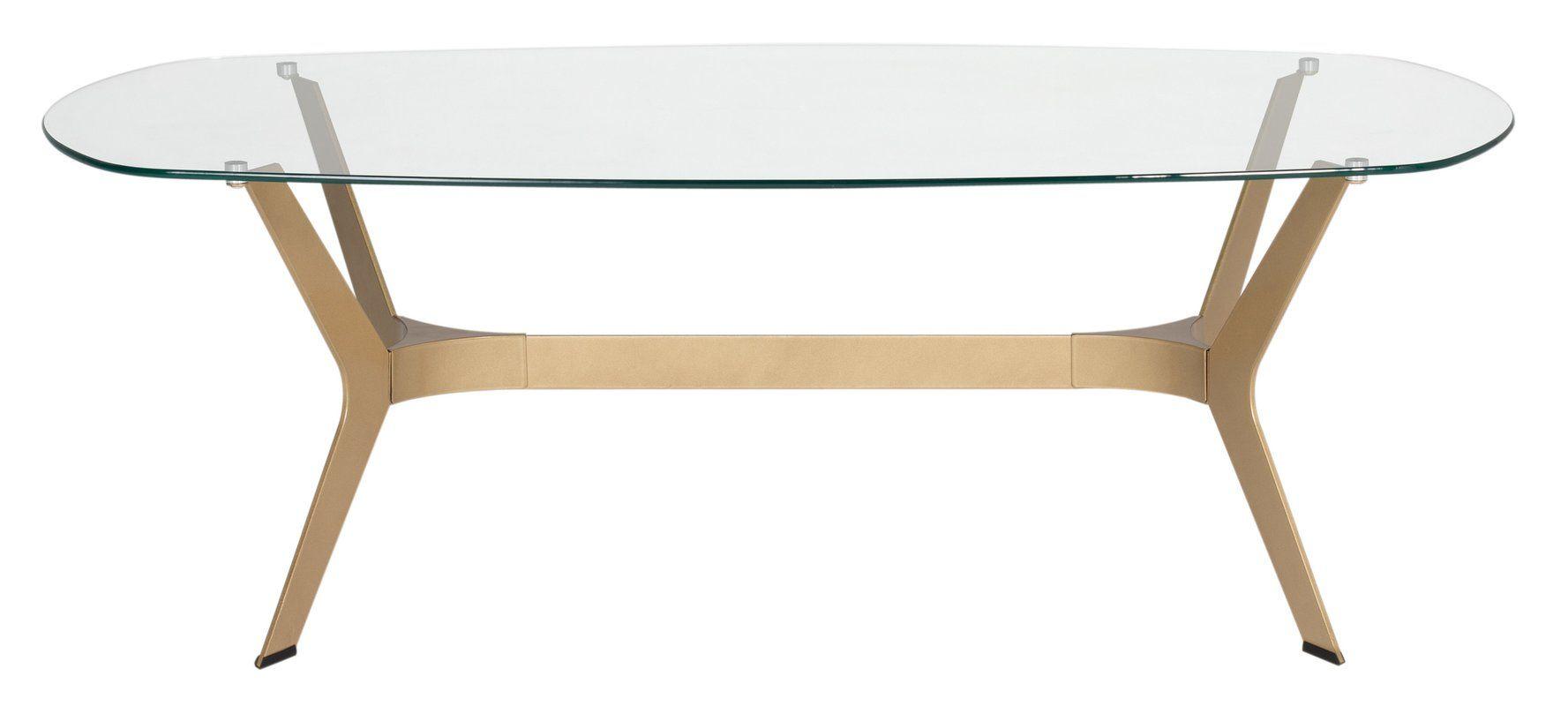 Redington Modern Coffee Table Coffee Table Modern Coffee Tables Round Coffee Table Living Room [ 800 x 1777 Pixel ]