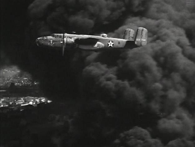 doolittle raid aftermath - Google Search | Doolittle raid, Doolittle  raiders, Wwii aircraft