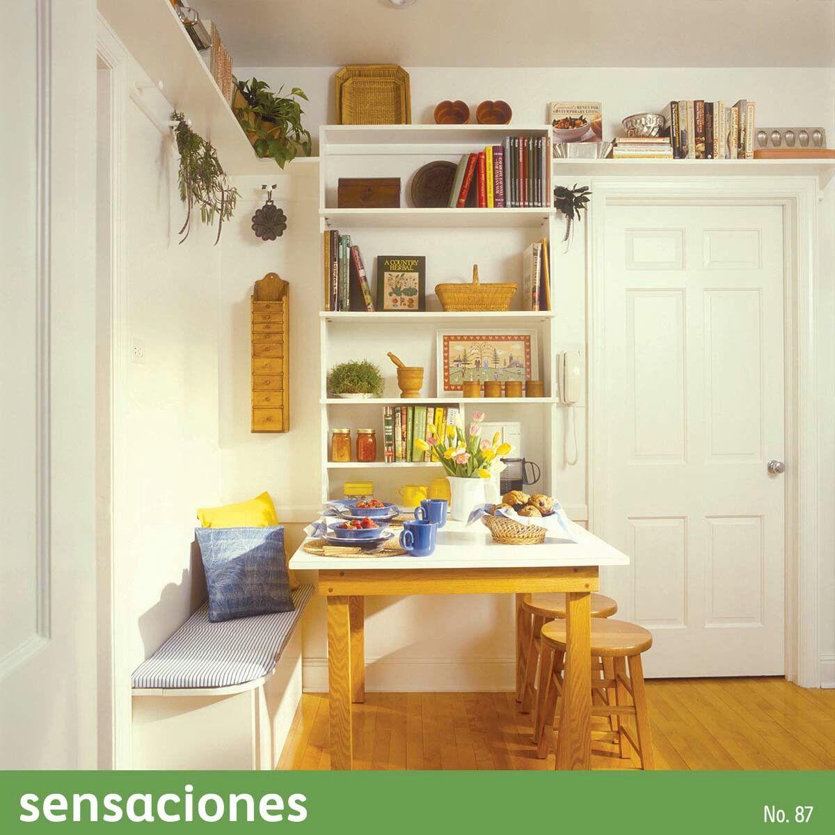 Despierta Tu Esp Ritu Multiusos Utiliza Repisas Libreros Y  # Muebles Funcionales