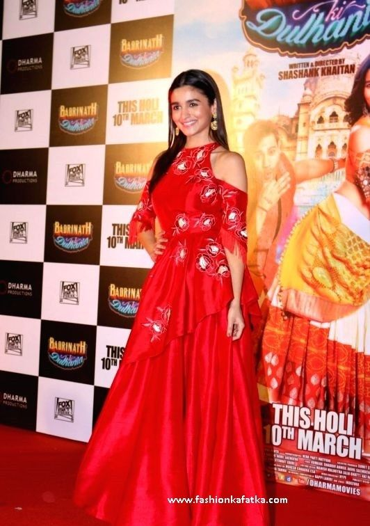 Bollywood Designer Gown Buy Bollywood Gown Handwork Gown Indian Shopping 2017 Red Gown Bollywood Dress Online Wedding Dress Indian Designer Outfits