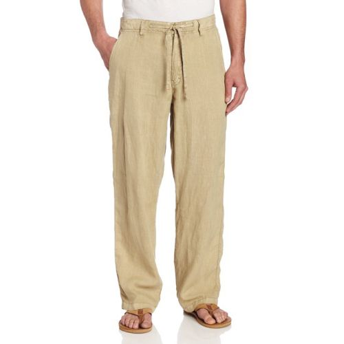 Top Bronze Anniversary Gift Ideas For Men Mens Linen Pants Mens Pants Casual Linen Pants