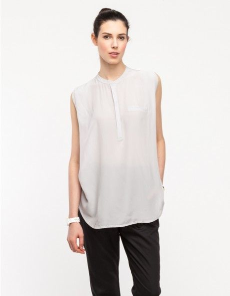 MARCO SHIRT Just Female