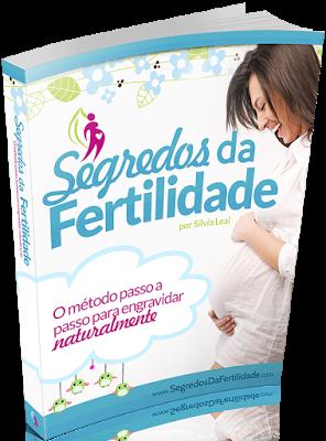 como engravidar? Engravidar, Tudo sobre saude, Acupuntura