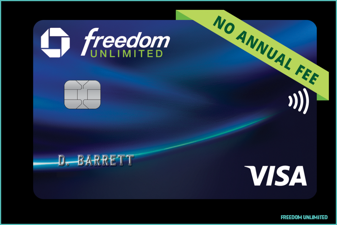 What You Should Wear To Freedom Unlimited Freedom Unlimited Https Www Cardsvista Com What You Should Wear To F Chase Freedom Visa Card Credit Card Benefits