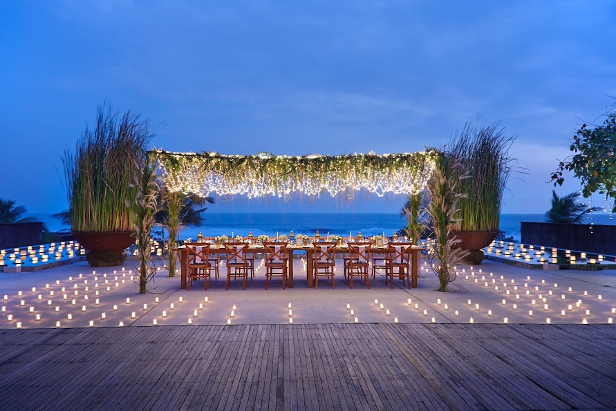 Image result for Bali Event Hire