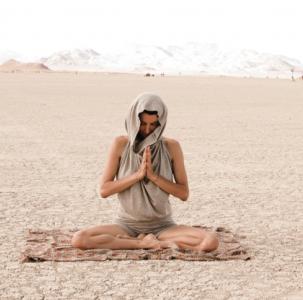 3 restorative yoga poses for restful sleep  restorative