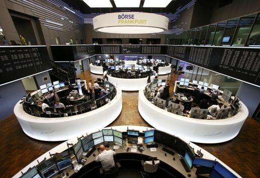 Bolsas na Europa mantiveram rali com Banco Central Europeu - http://bit.ly/1EazEkk  #BolsadeValores, #Destaques, #ÚltimasNotícias - #BCE, #Estímulos, #Euro, #Europa, #Indicadores