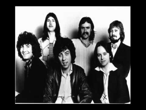 10cc Waterfall 1973 Youtube Best Rock Music Rock And Roll Rock Music