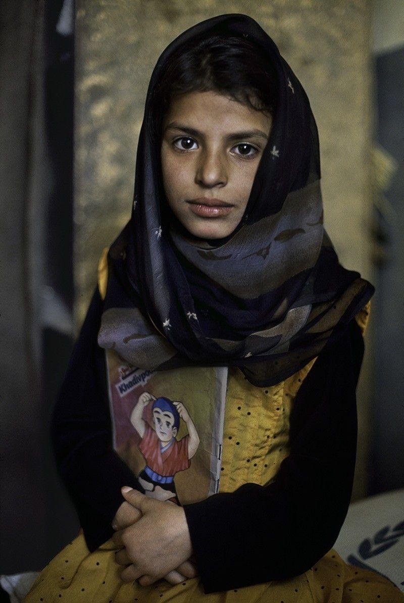 stevemccurry-facesofafghanistan-15