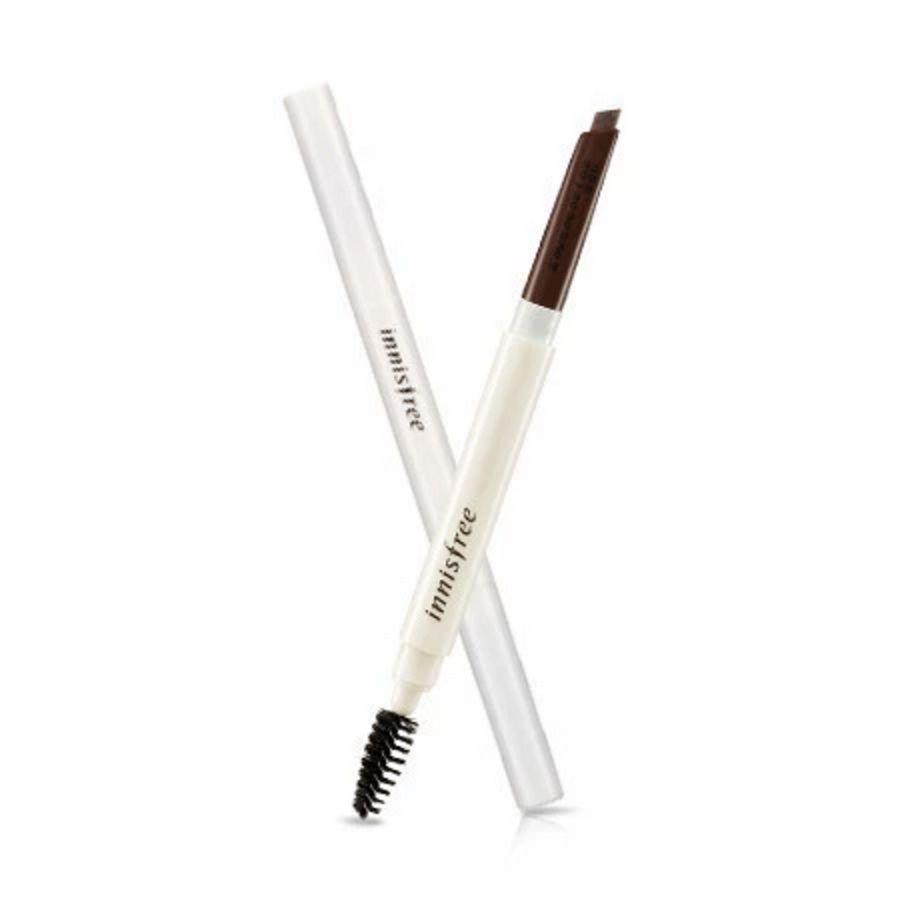 innisfree Eco Eyebrow Pencil reviews, photos, ingredients ...