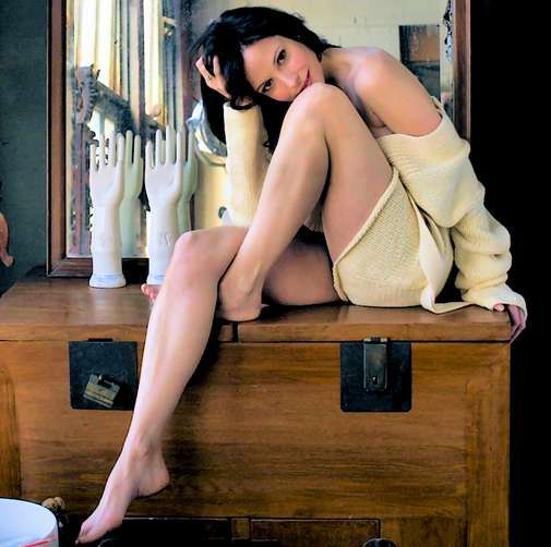 pics-nastasia-naked-mary-louise-parker-imdb