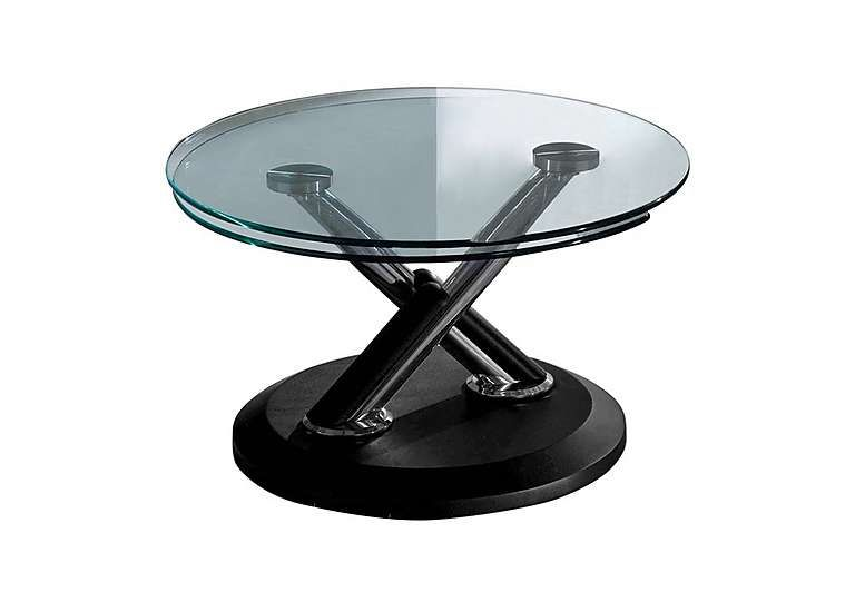 Tokyo Coffee Table Black home decor and inspiration Pinterest