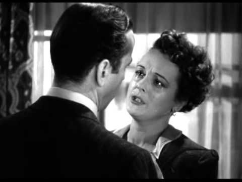 The Maltese Falcon 1941 The Detective Business Mary Astor Detective Movies Movie Blog
