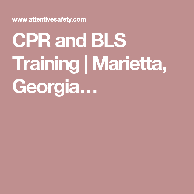 Group First Aid Cpr Aed Training 5 9 People Safety Training