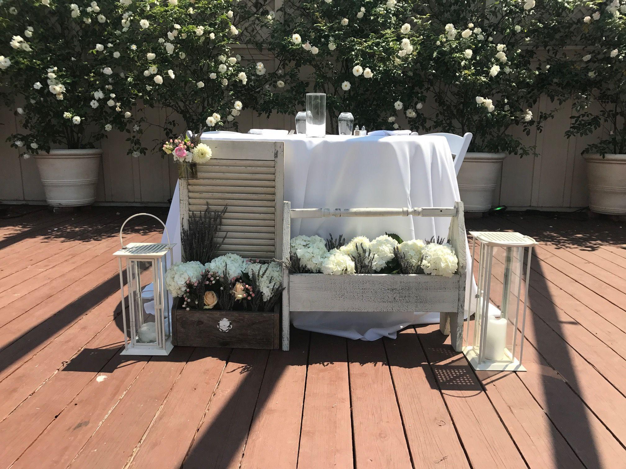 Silverelli Wedding Aesthetic image by Amanda Silver ...