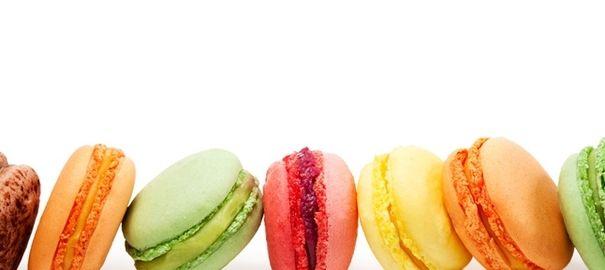 Les 7 astuces pour réussir ses macarons