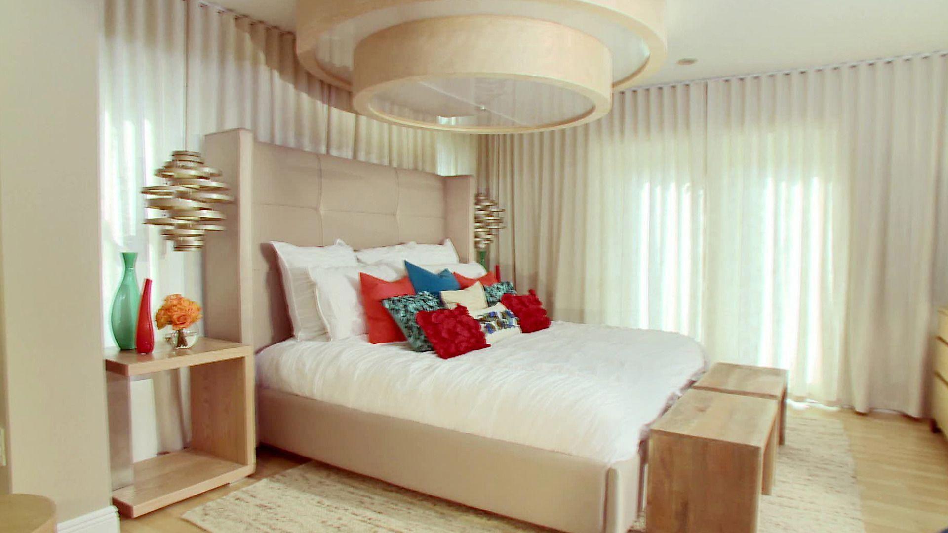 Small Bedroom Ideas For Men Small Bedroom Ideas Smallbedroom Ideas Tags Bedroom Small Bedroom Colours Master Bedroom Colors Bedroom Color Schemes New hgtv small bedrooms