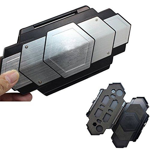 XFUNY TM Super Cool Hard Protective Case Cover Shell Box