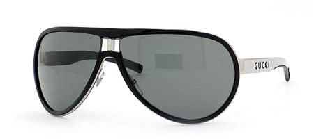 56c56644d71 Gucci 1566 S Sunglasses
