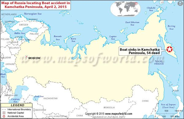 Pin by Mapsofworld on Maps in News | Country maps, Russia map, Map Kamchatka Peninsula Russia Map on kurile islands russia map, tuva russia map, albania russia map, ural russia map, northland russia map, sakhalin island russia map, india russia map, tallinn russia map, hawaii russia map, taymyr peninsula russia map, severomorsk russia map, canada russia map, karakum desert russia map, volga river russia map, avacha bay russia map, yamal peninsula russia map, kola peninsula russia map, tynda russia map, siberia map, pechora river russia map,