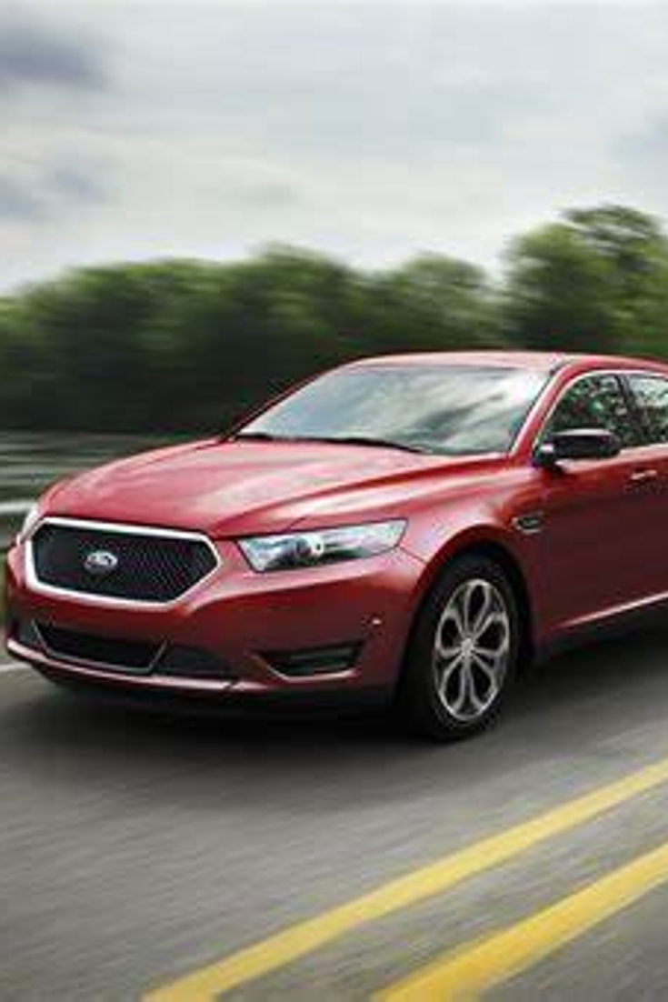 2020 Ford Taurus Redesign And Price Fordredesign 2020ford Fordprice New Cars Latest Cars Most Popular Cars
