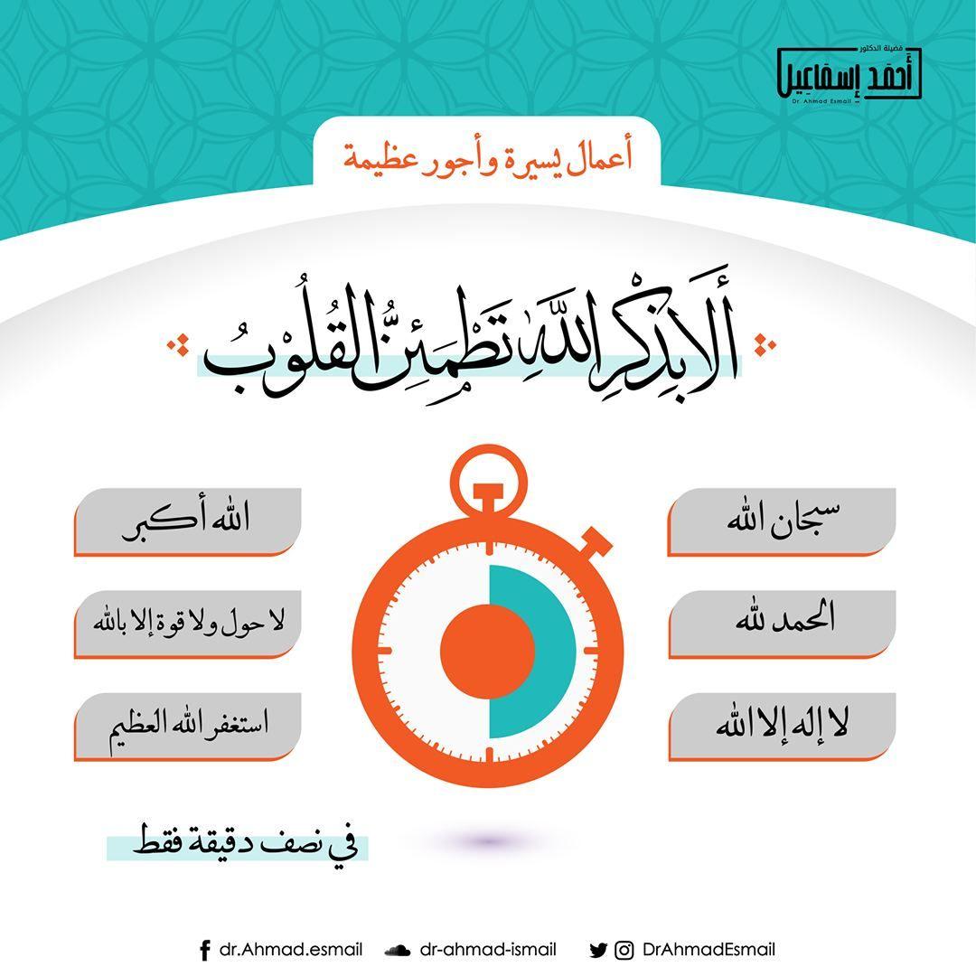 Pin By On ف إ ن الذ كرى ت نف ع الم ؤم نين In 2021 Reminder Quotes Islam Facts Islam Beliefs