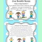Looking+for+Fun+with+Fluency??? You+are+in+the+right+place.++This+free+resource+was+created+to+coincide+with+the+Fundations+Level+2.++However,+thes...