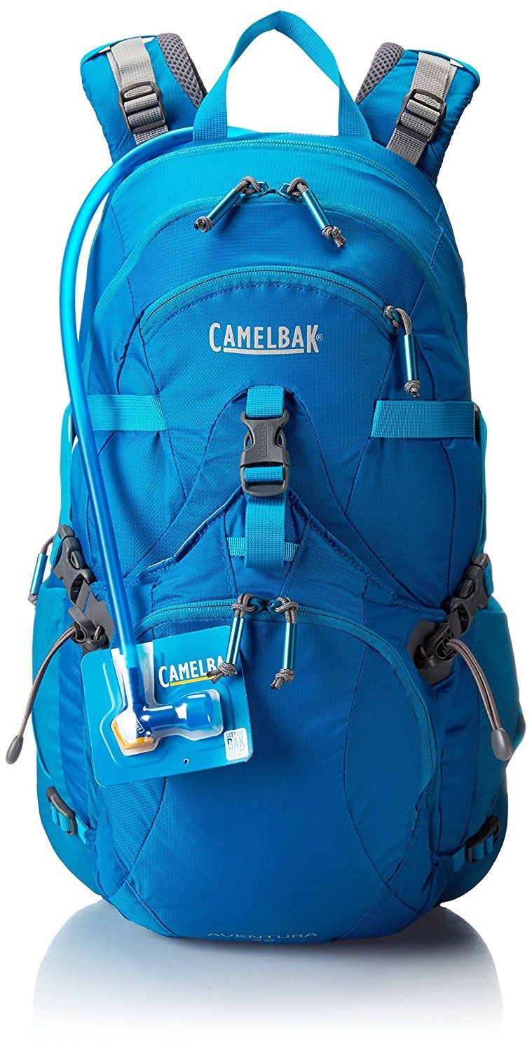 53be08d3856a CamelBak Aventura 22 Women s Hydration Pack   Stop everything and read more  details here!   Backpacking backpack