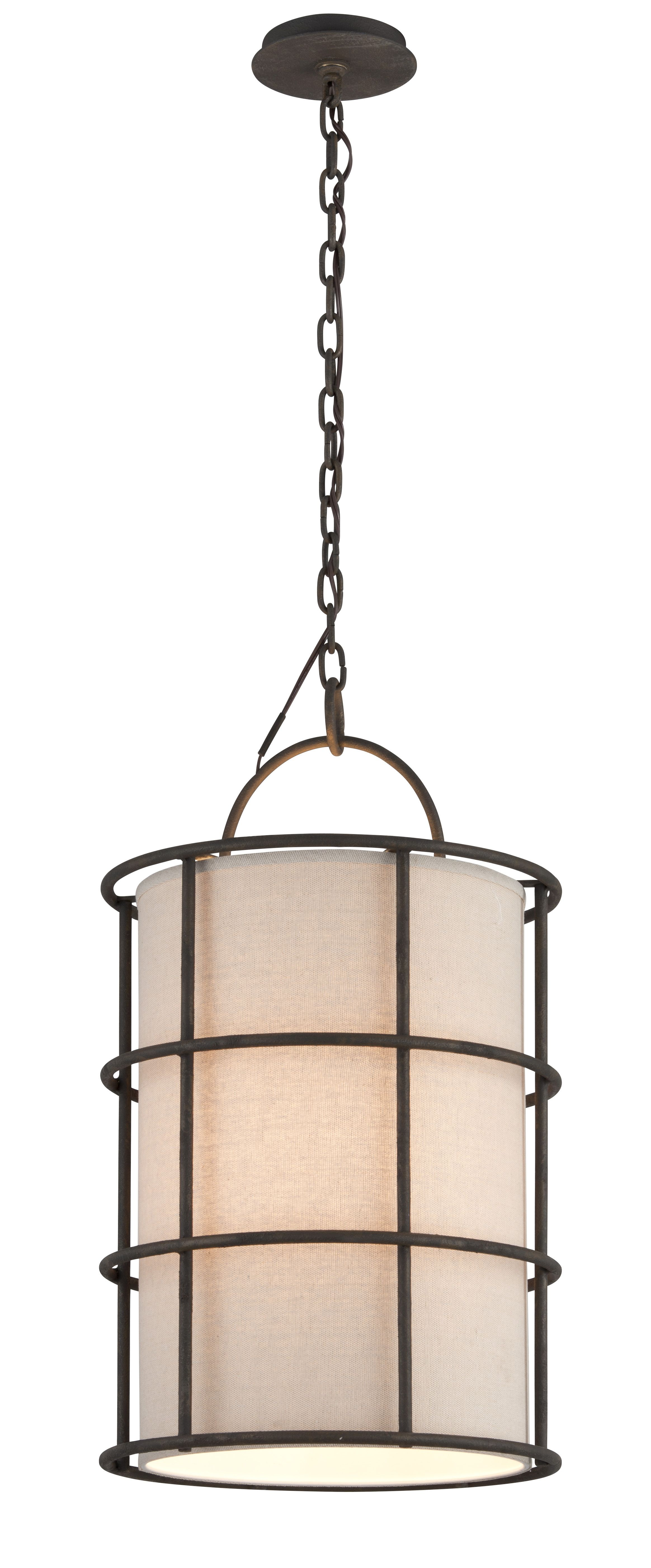 Haven by troy lighting upstairs hall s u p lighting entry and