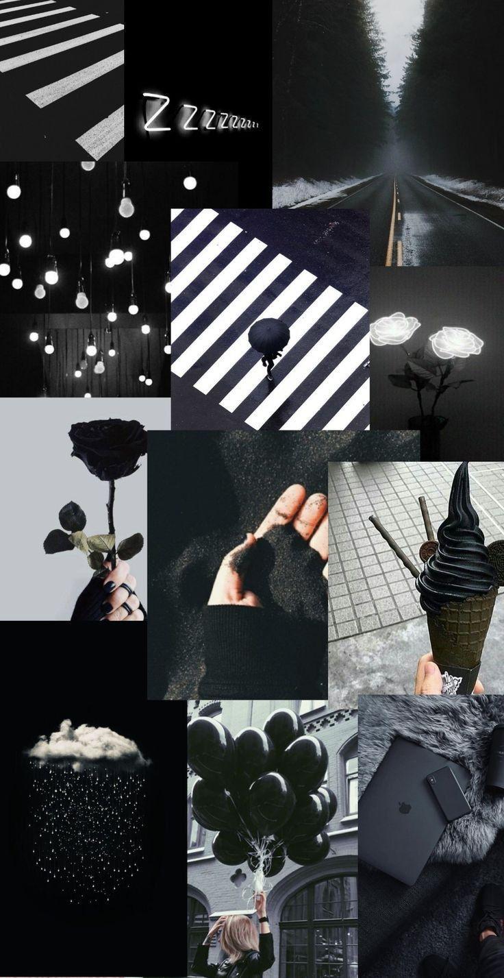 Black lover 🖤